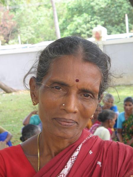 Nude sexy indian tamil aunty fucking sarong girls fair